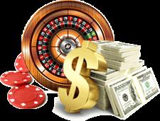bankroll tips bij roulette